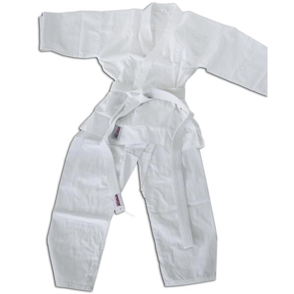Kimono SPARTAN Karate - 130