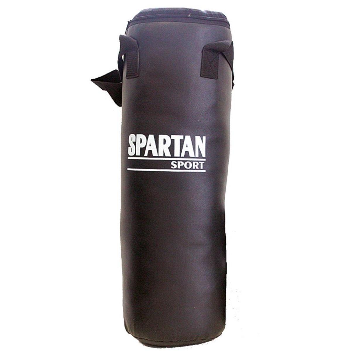 Boxovací pytel SPARTAN 30 kg