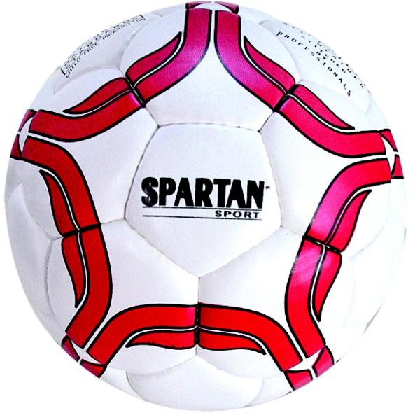 Fotbalový míč SPARTAN Club Junior 3