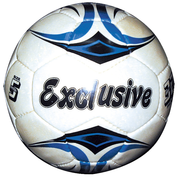 Fotbalový míč SPARTAN Exclusive