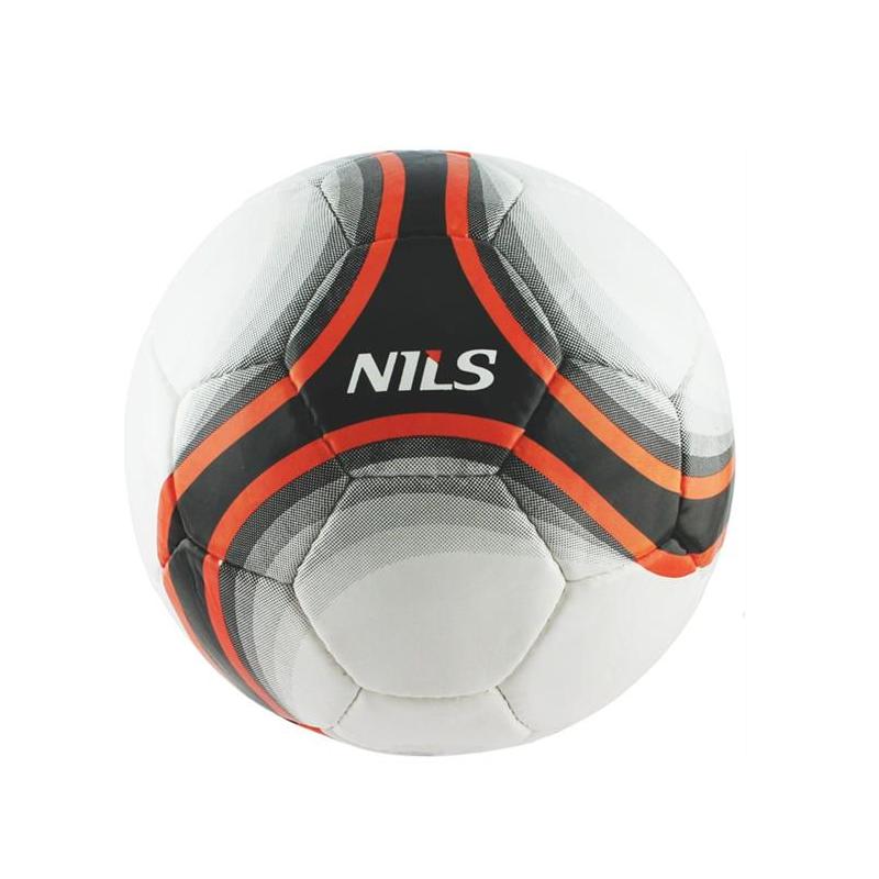 Fotbalový míč NILS Striker