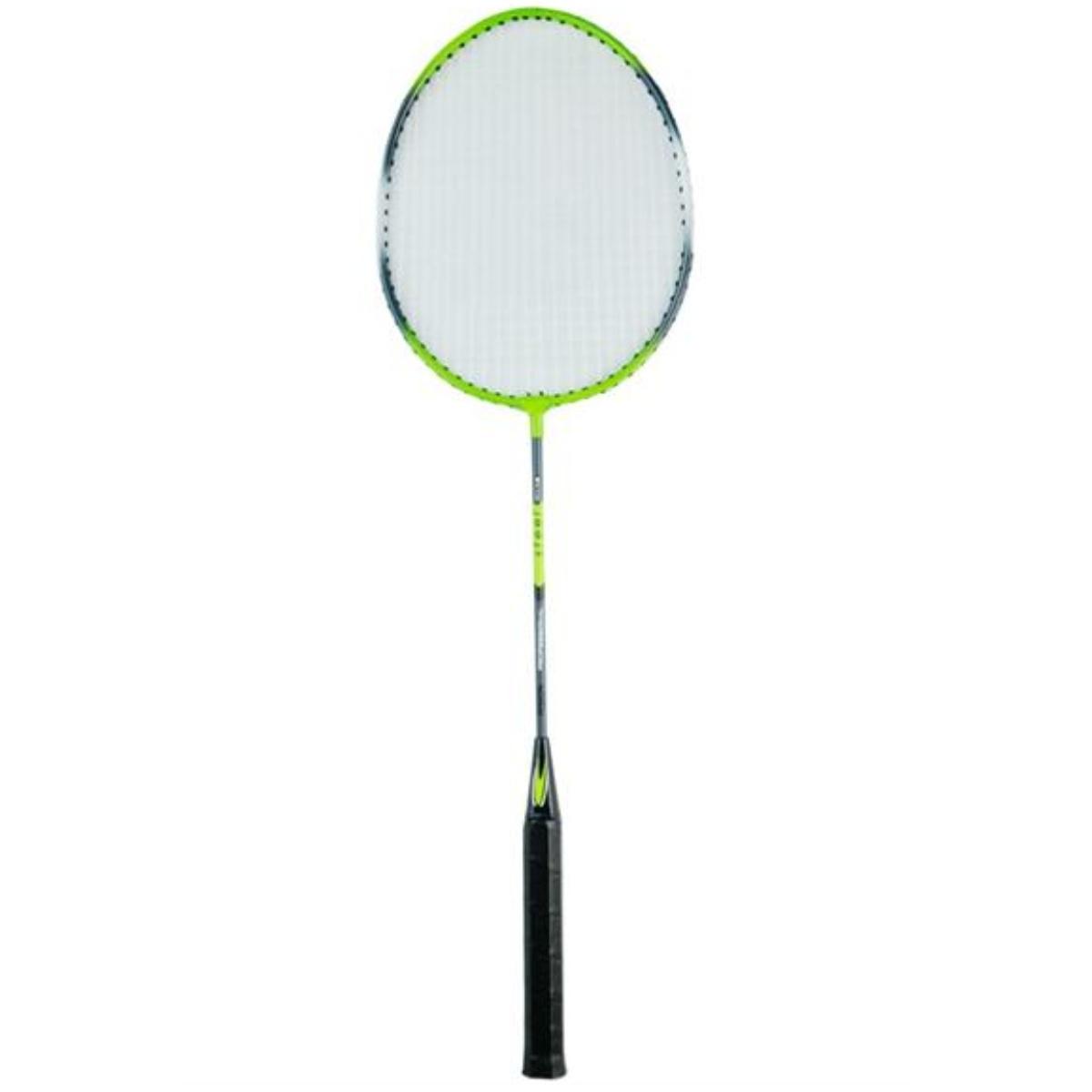 Badmintonový set REDOX RS 104
