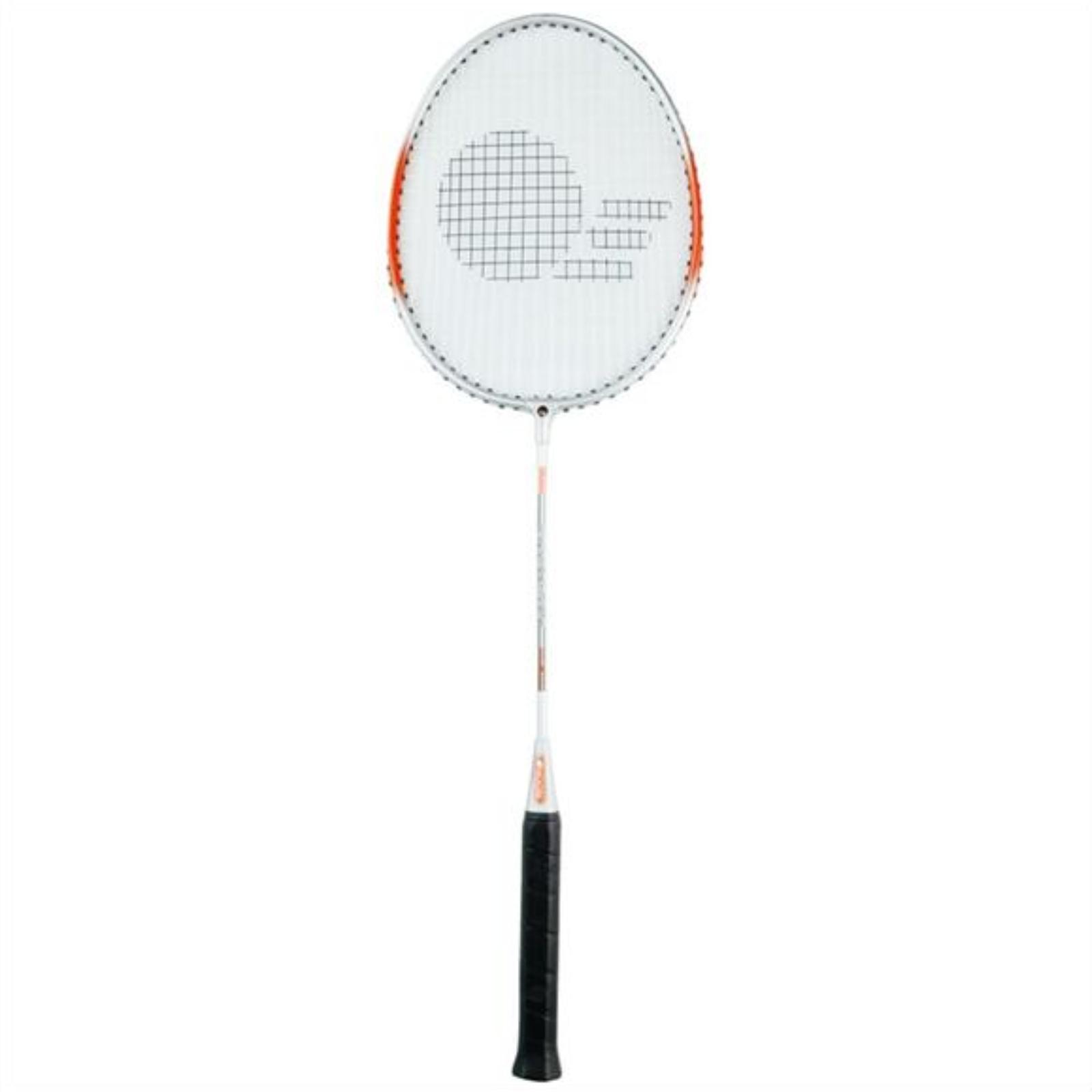 Badmintonový set REDOX RA 203