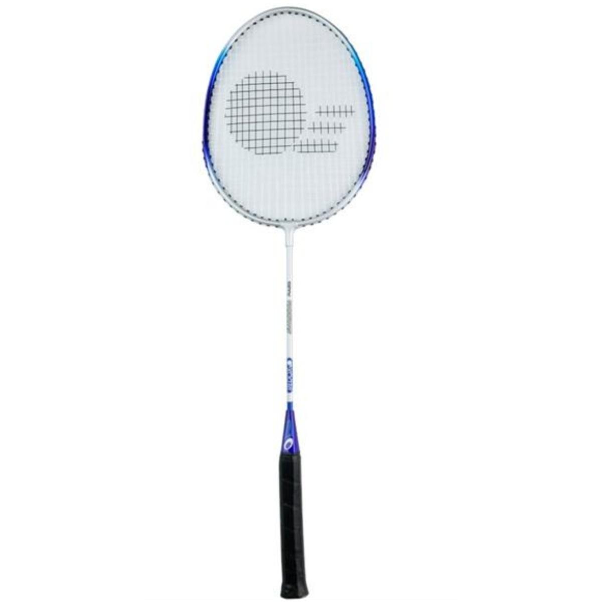 Badmintonový set REDOX RA 201