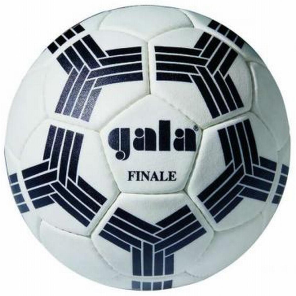 Futsalový míč GALA Finale Plus BF3013S