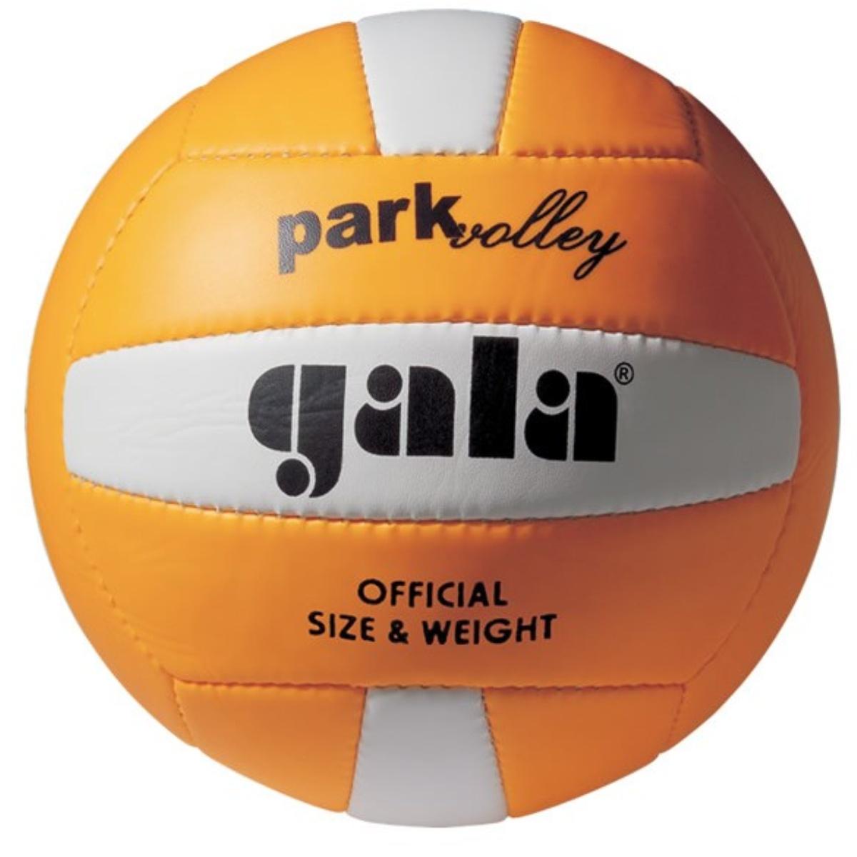 Volejbalový míč GALA Beach Park Volley BP5113S