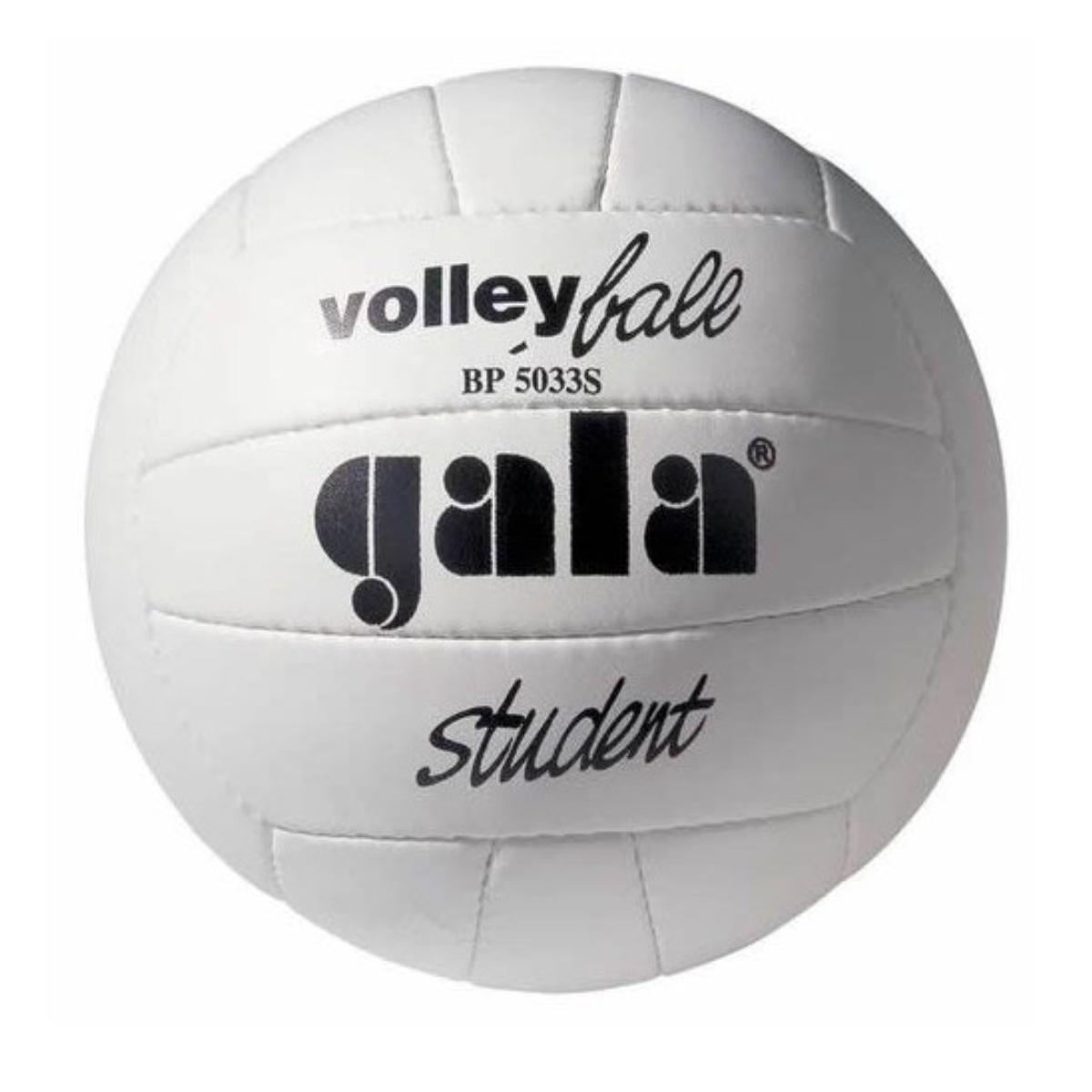 Volejbalový míč GALA Student BP5033S