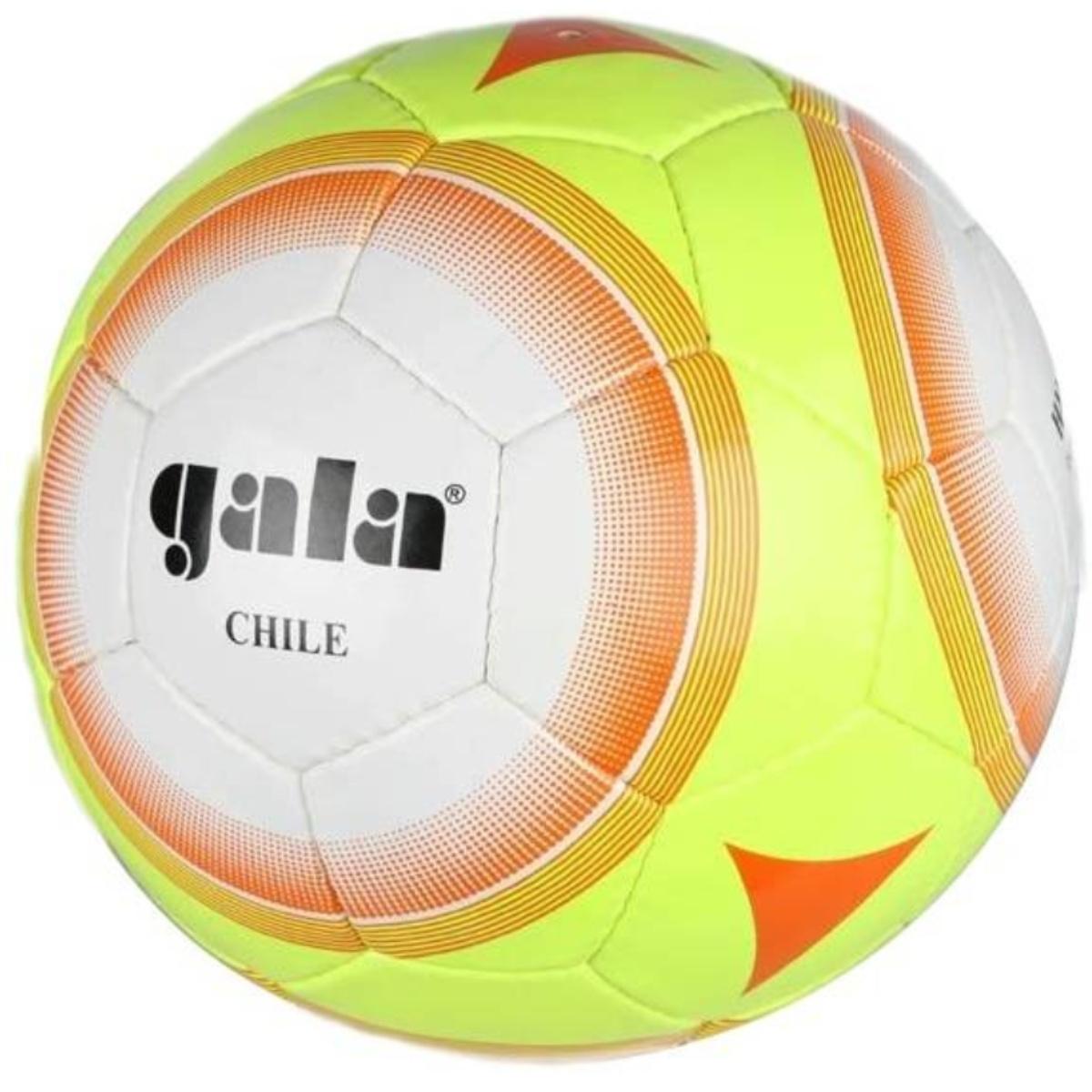 Fotbalový míč GALA Chile BF4083S
