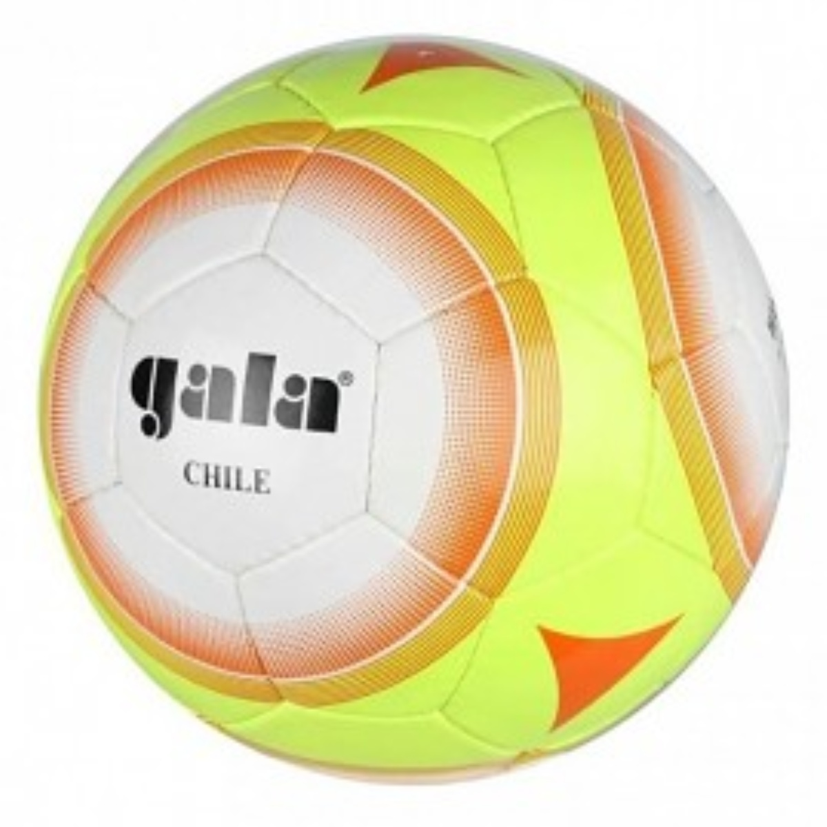 Fotbalový míč GALA Chile BF5283S