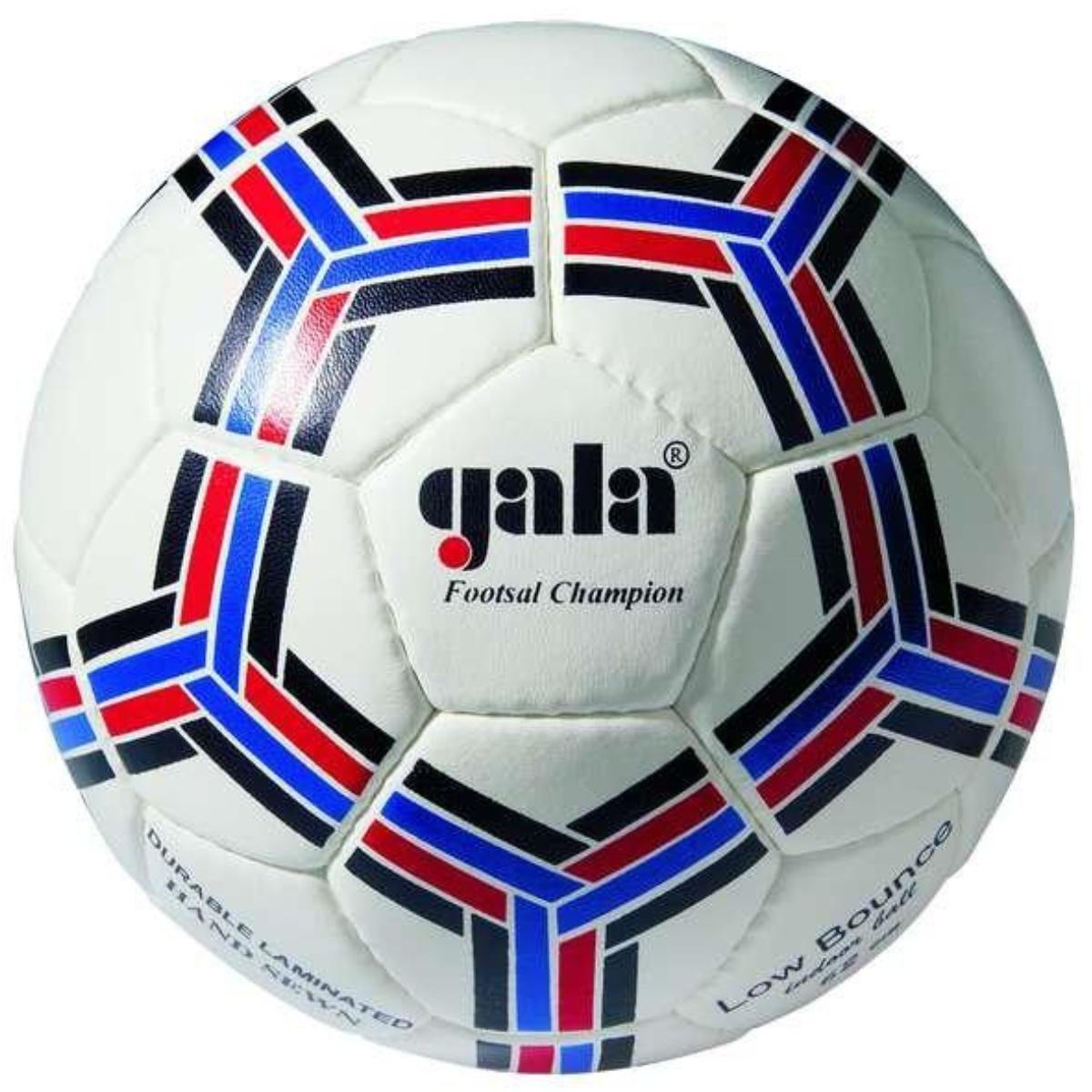 Futsalový míč GALA Champion BF4123S