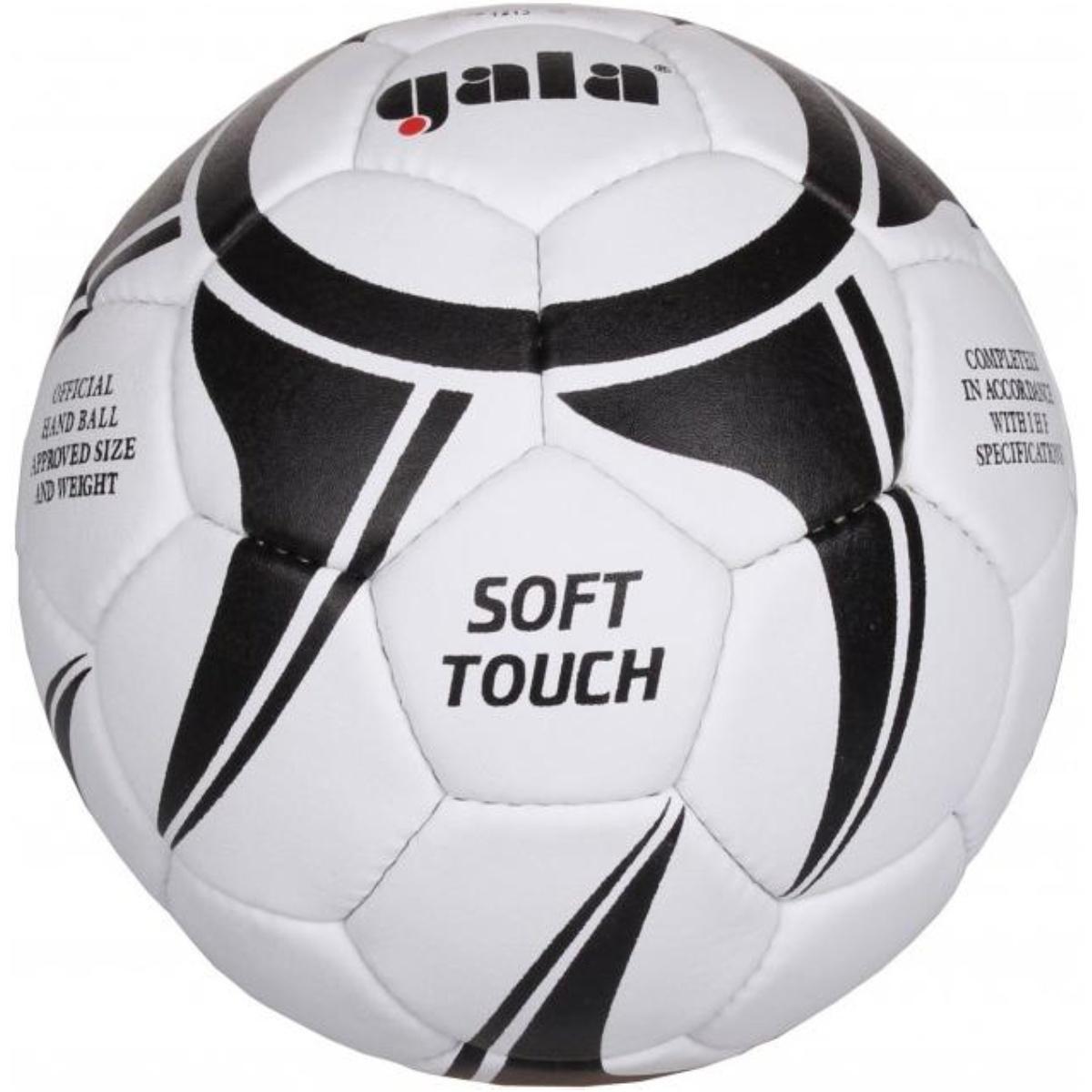 Házená míč GALA Soft-touch muži BH3043S