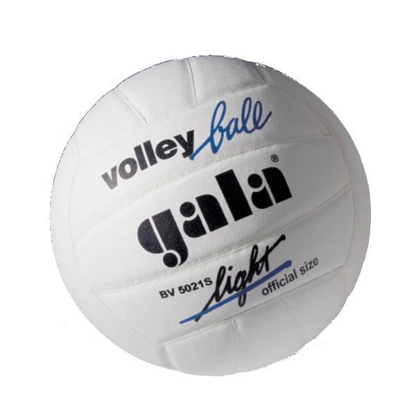 Volejbalový míč GALA Light BV5021S