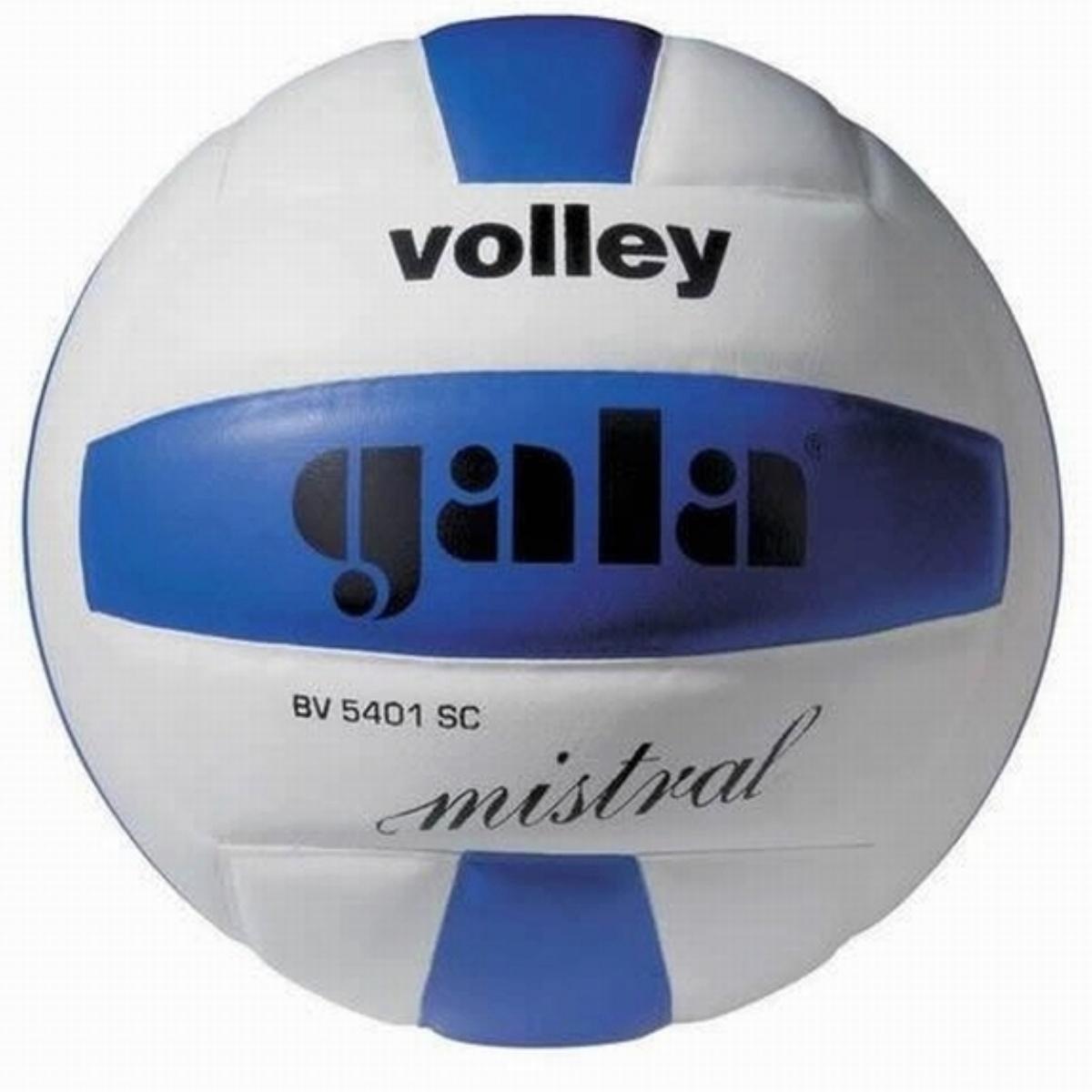 Volejbalový míč GALA Mistral BV5401S