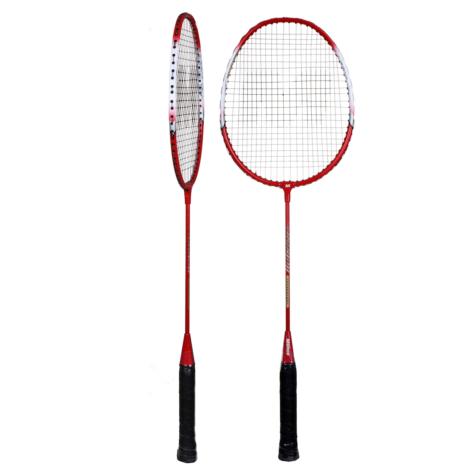 Badmintonový set MERCO Classic