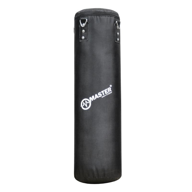 Boxovací pytel MASTER 80 cm - 17 kg