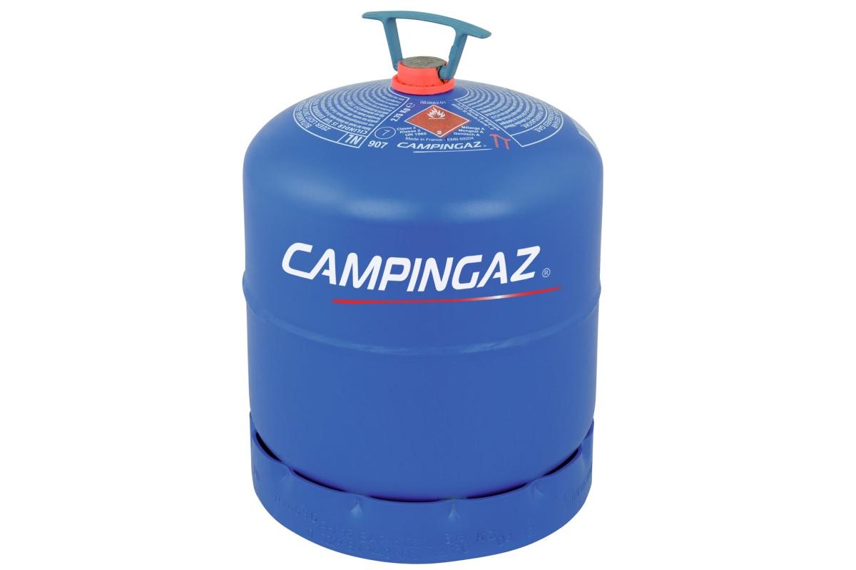 Plynová lahev CAMPINGAZ 907