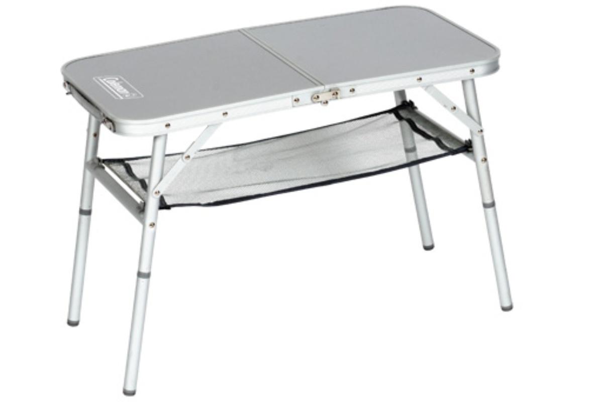Kempingový stůl COLEMAN Mini Camp Table