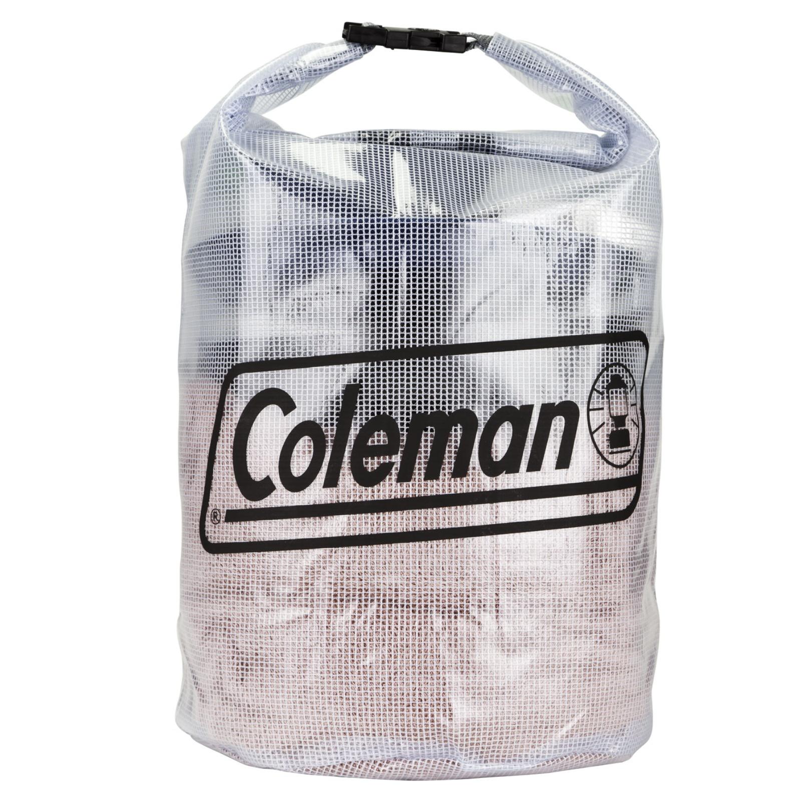 Vodotěsný obal COLEMAN 20 litrů