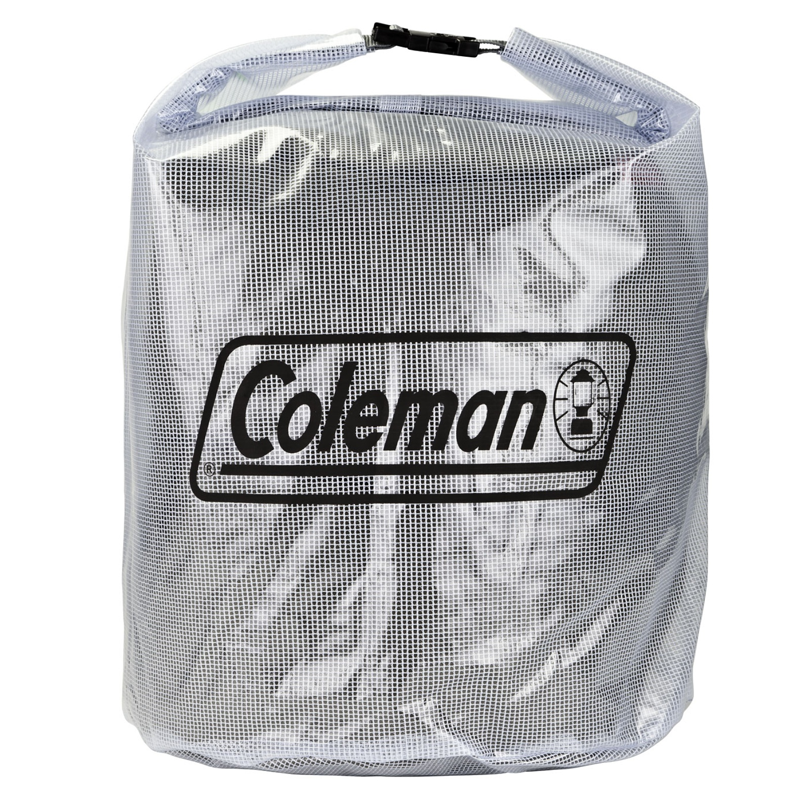 Vodotěsný obal COLEMAN 55 litrů
