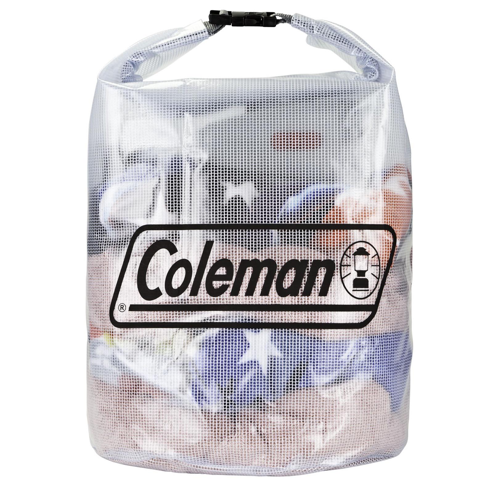 Vodotěsný obal COLEMAN 35 litrů