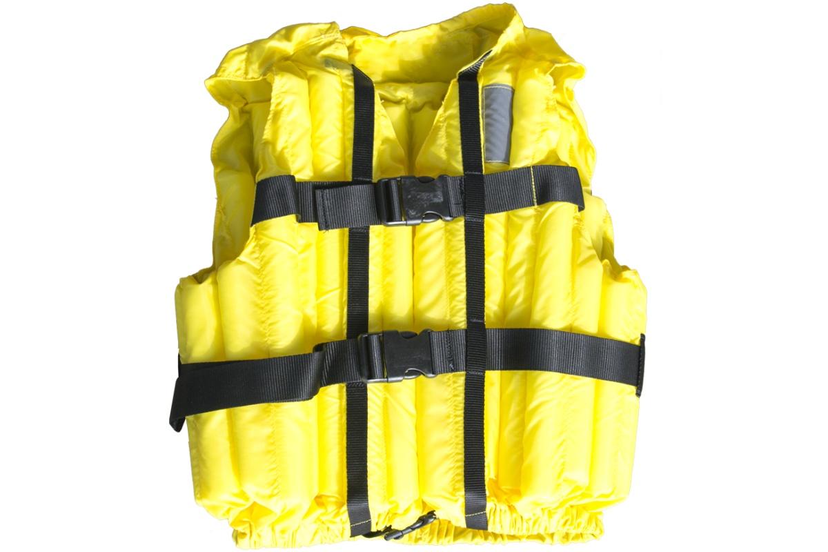 Vodácká vesta MAVEL L-XL