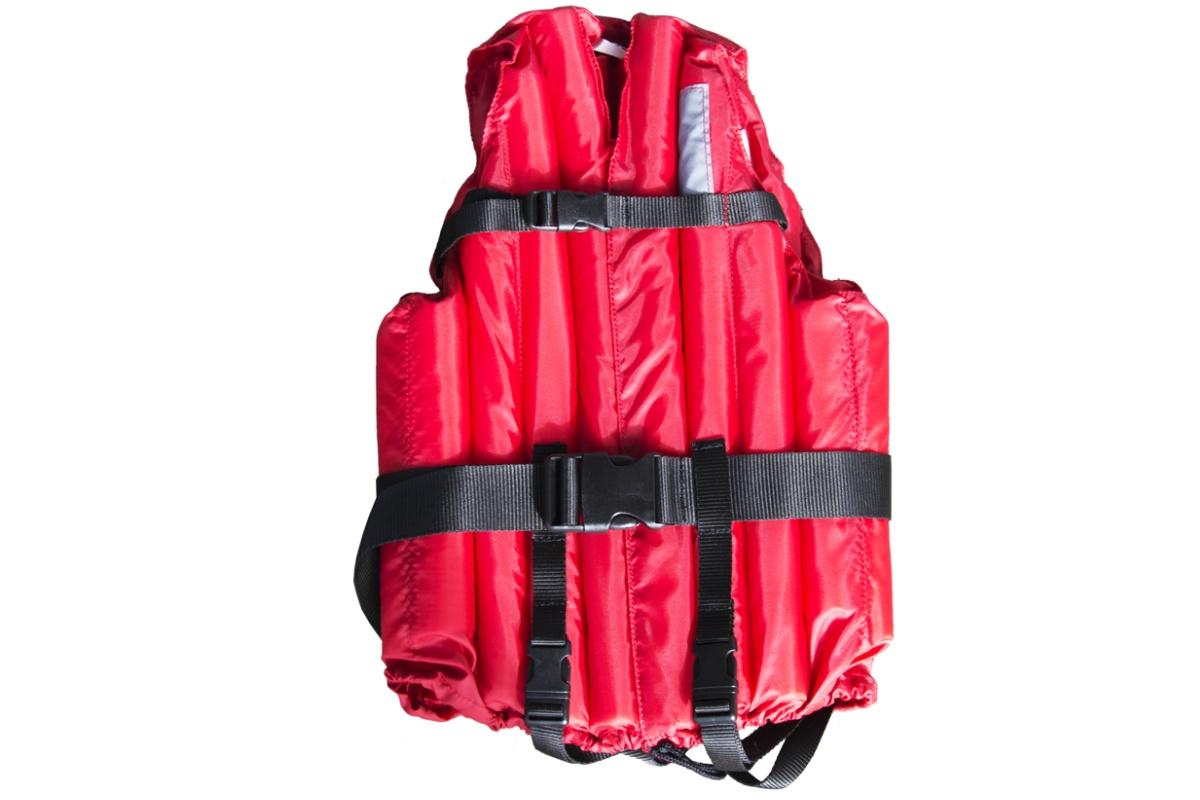 Vodácká vesta MAVEL S-M