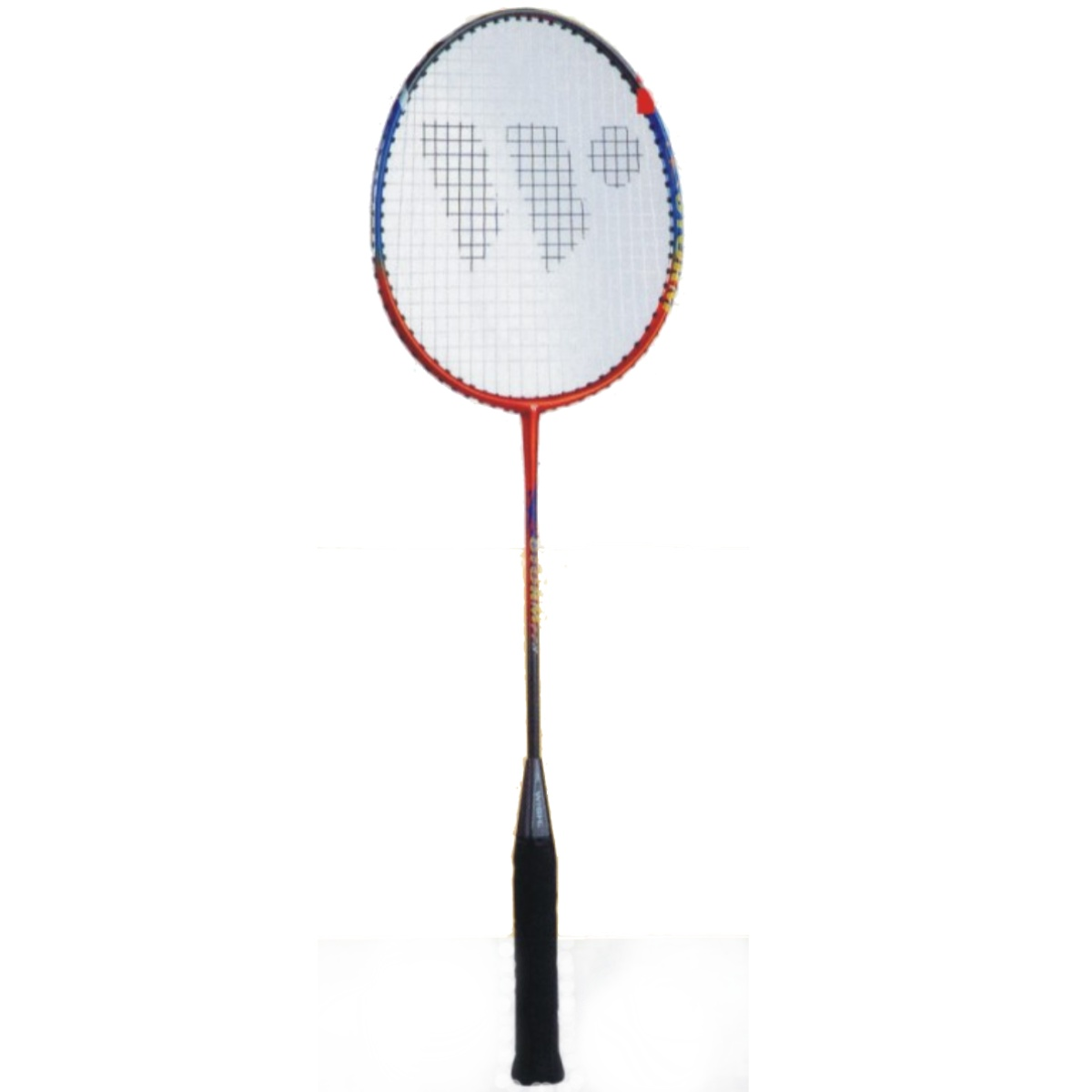 Badmintonová raketa WISH Carbon 773