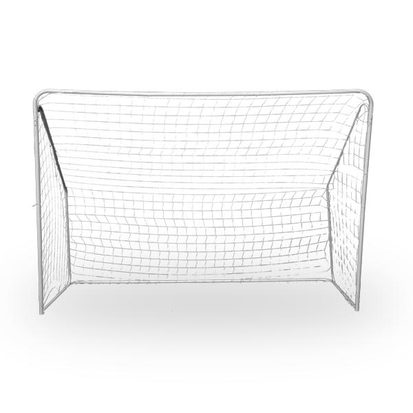 Fotbalová branka MASTER 300 x 205 x 120 cm