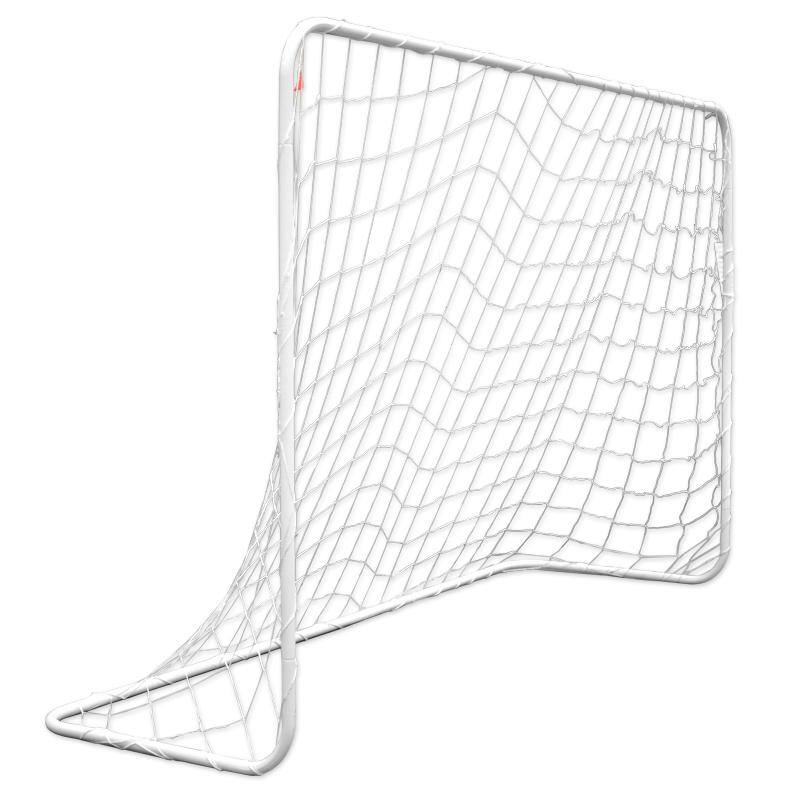 Fotbalová branka MASTER 180 x 121 x 60 cm