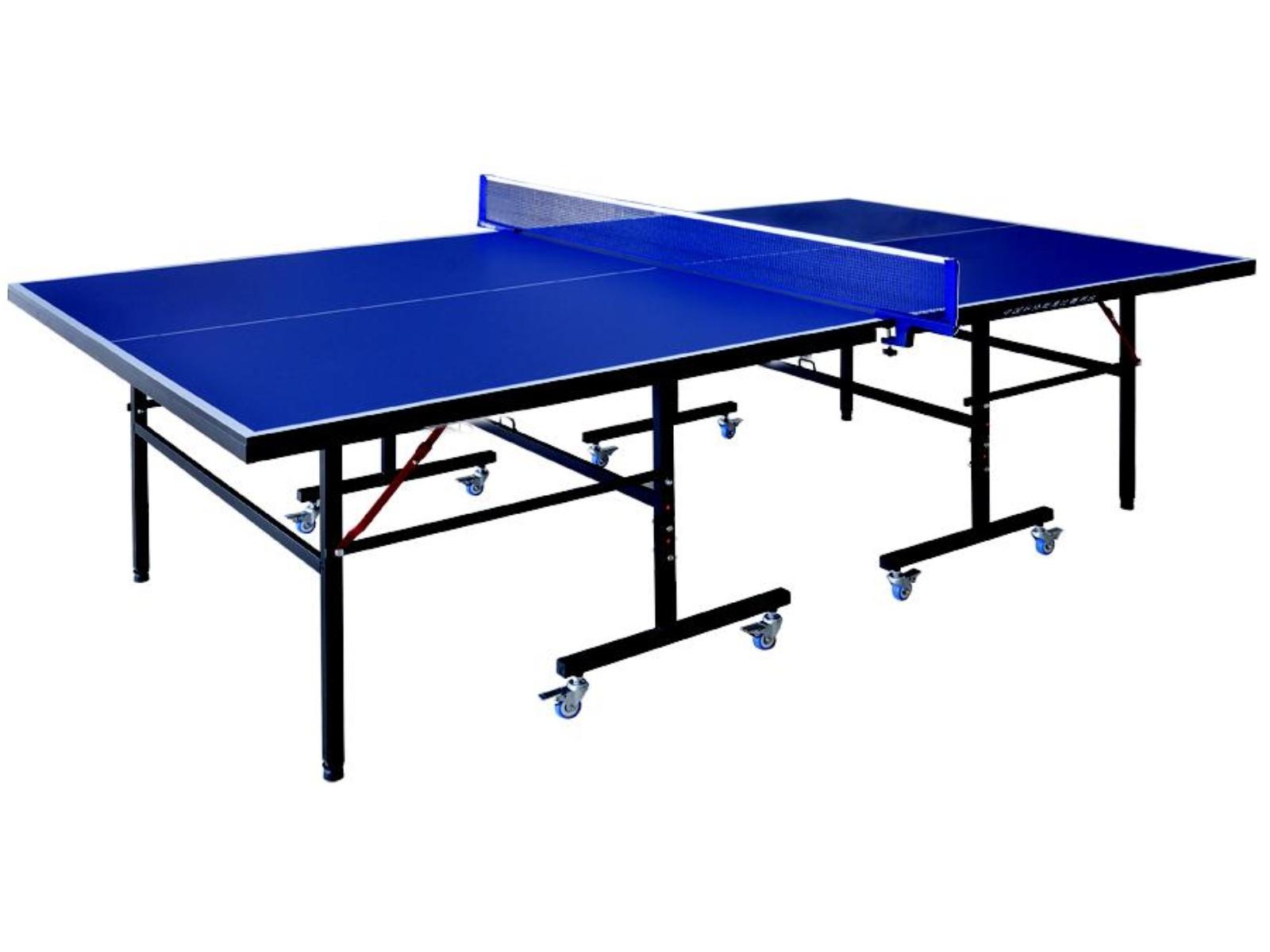 Stůl na stolní tenis SEDCO Club - modrý