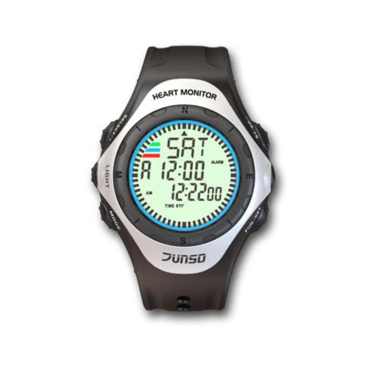 Sportovní hodinky JUNSO JS-703A