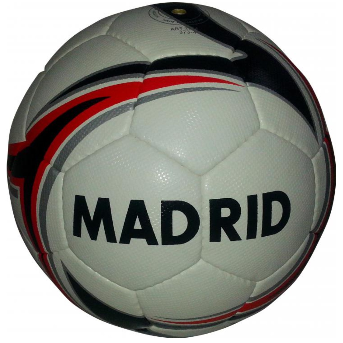 Futsálový míč indoor SEDCO Madrid