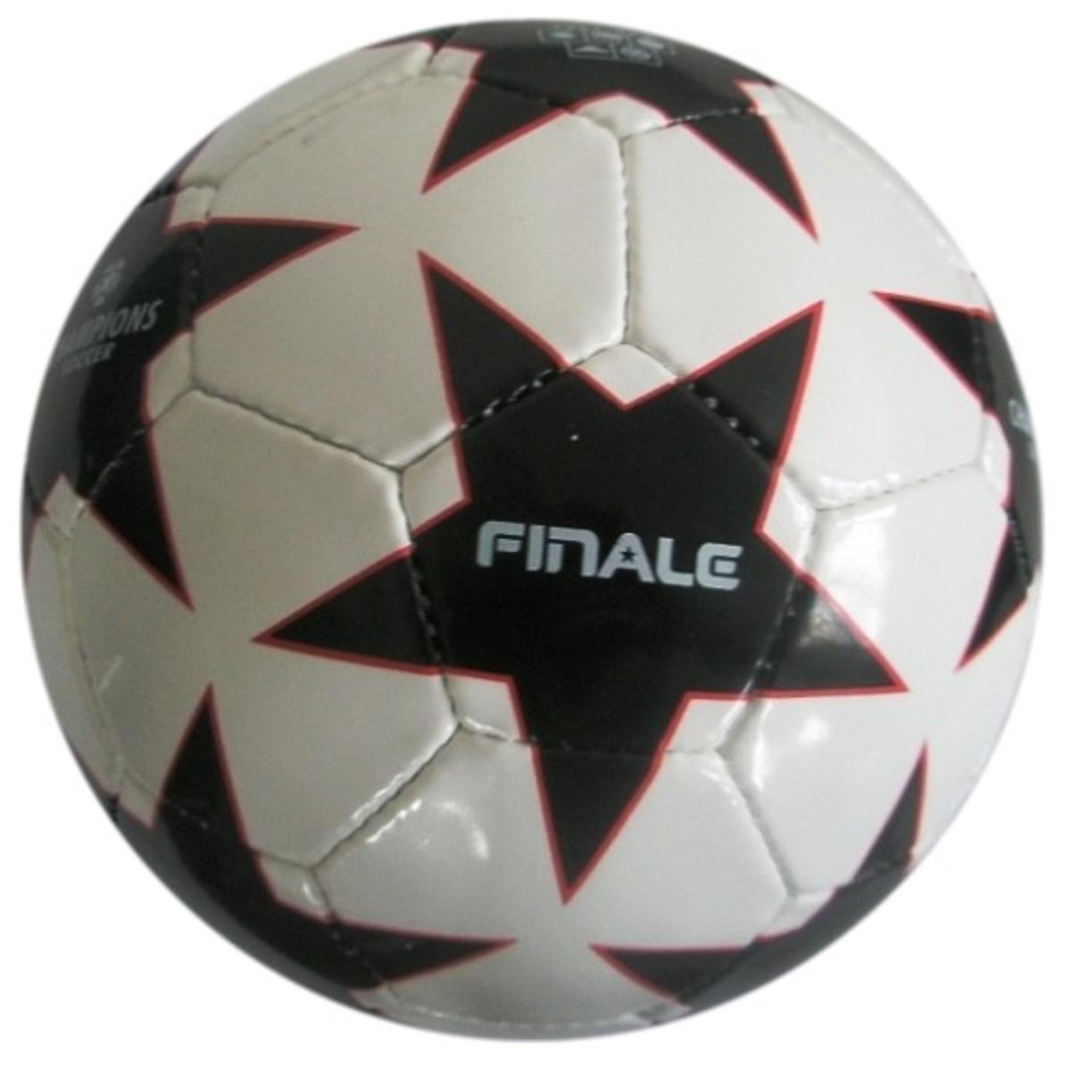 Fotbalový míč RICHMORAL Finale 4