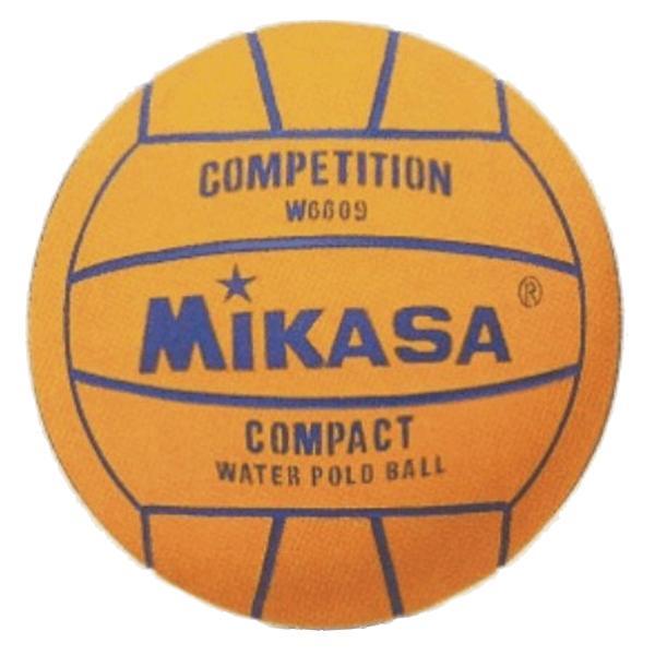 Míč na vodní pólo MIKASA W6609