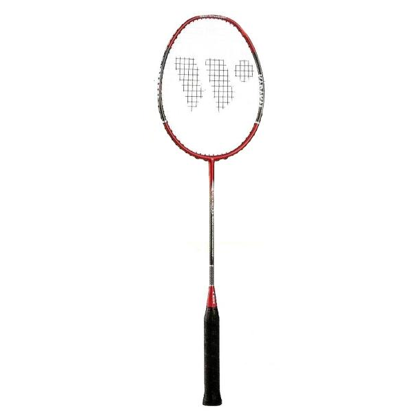 Badmintonová raketa SEDCO Carbon 920