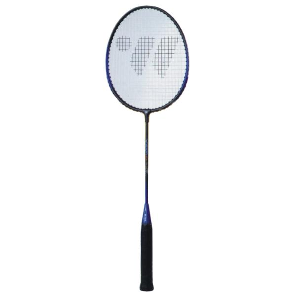 Badmintonová raketa WISH Alu 503