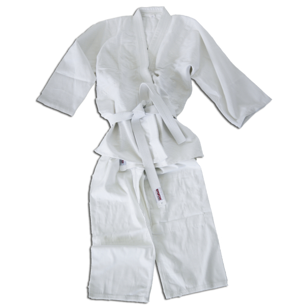 Kimono SPARTAN Judo - 200