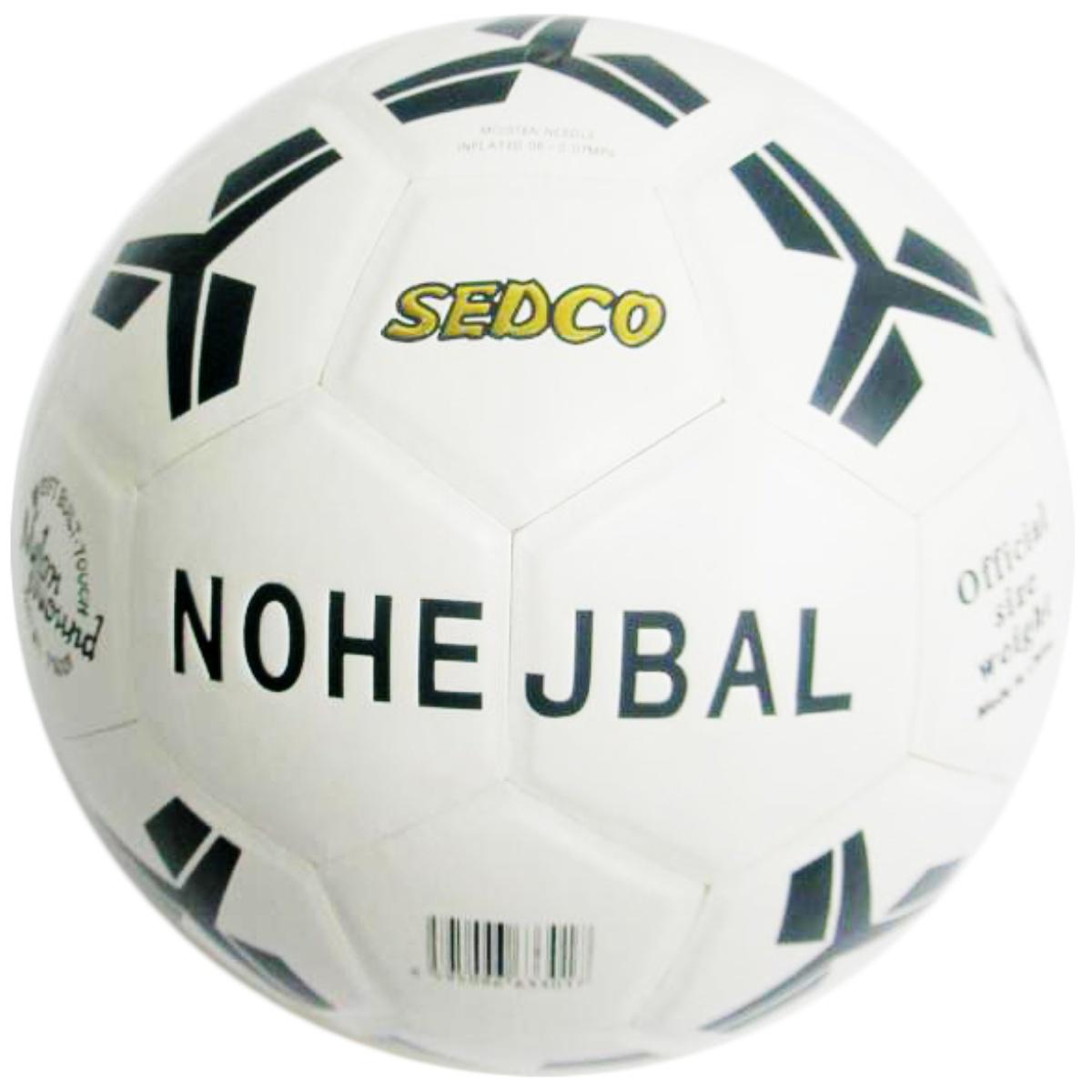 Nohejbalový míč SEDCO Standart 5