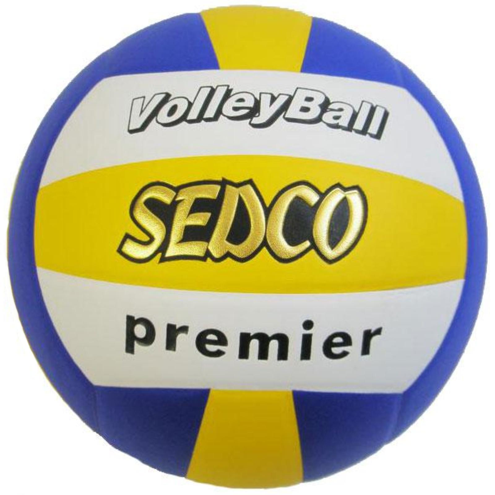 Volejbalový míč SEDCO Premier