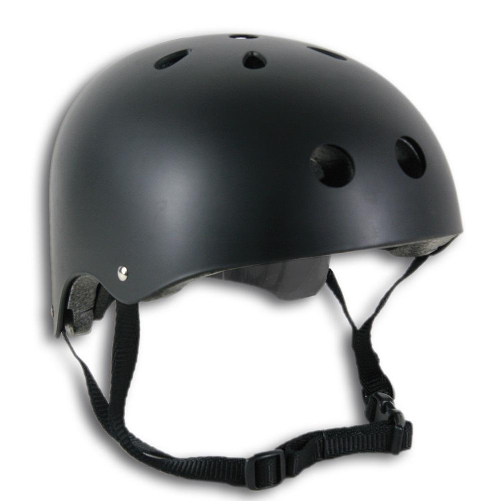 Helma na skateboard SPARTAN Standart - M