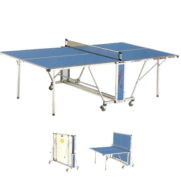 Stůl na stolní tenis SEDCO Sunny 1000