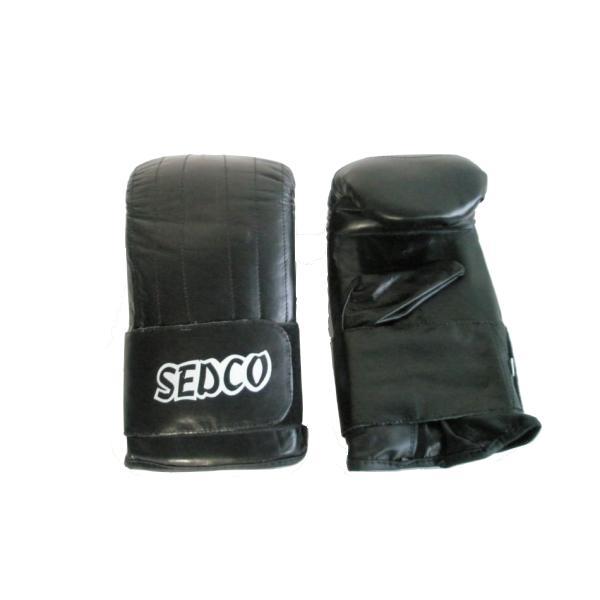 Boxovací rukavice - pytlovky EFFEA 603