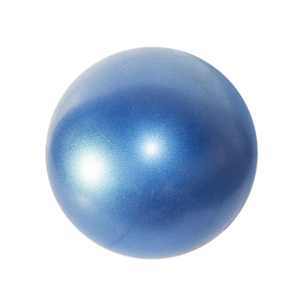 Gymnastický míč MASTER over ball - 26 cm