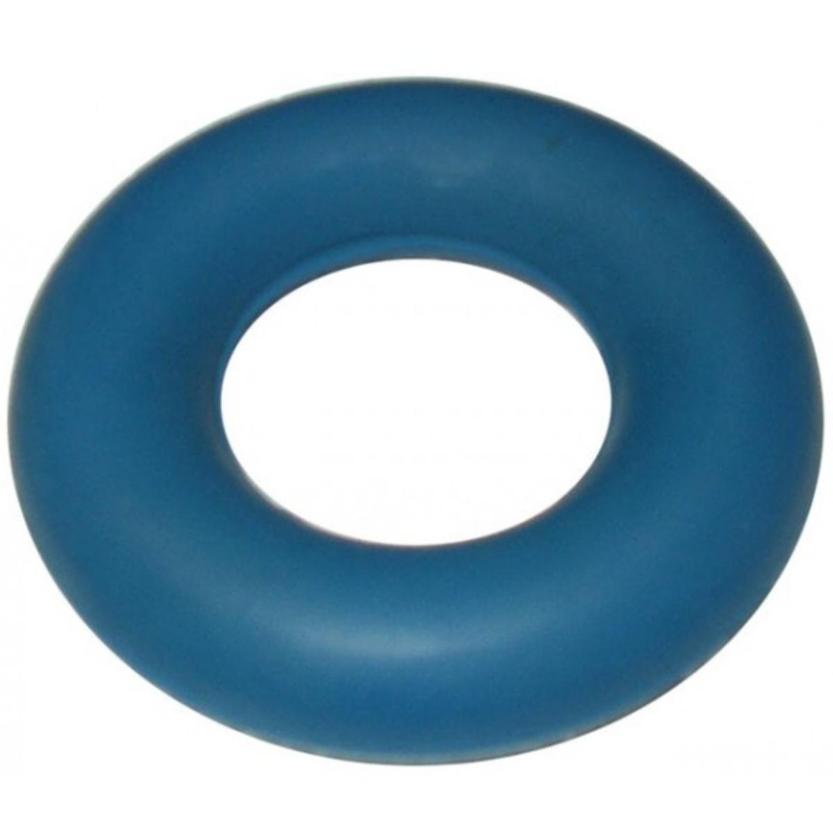 Posilovací kroužek SEDCO gumový