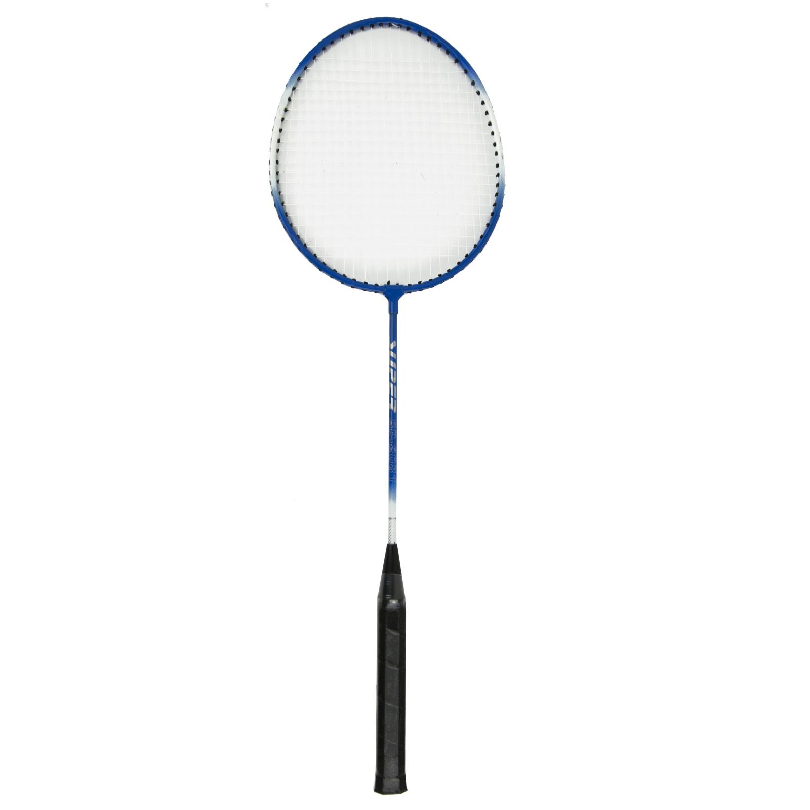 Badmintonový set SPARTAN Favorit
