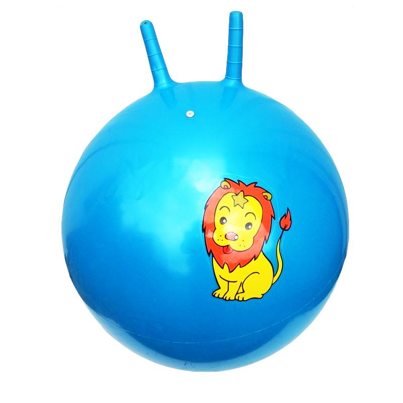 Skákací míč 50 cm