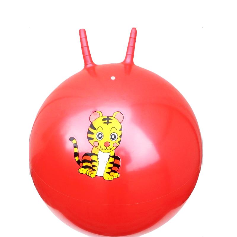 Skákací míč 60 cm