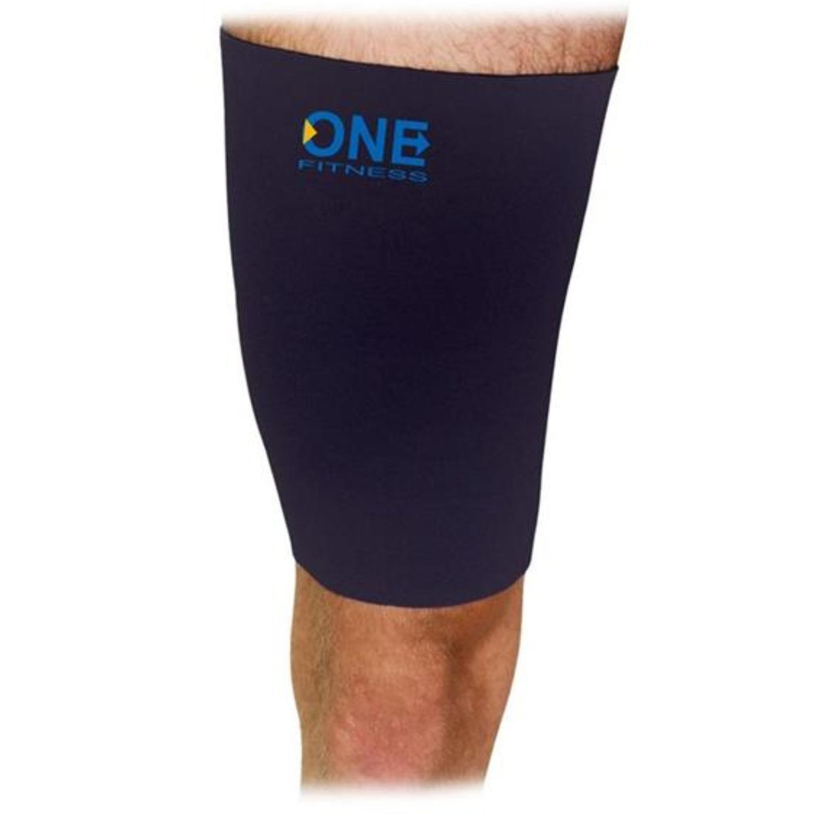 Bandáž na stehno ONE UD901 - uni