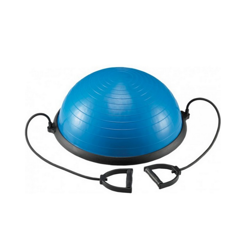 Balanční podložka SEDCO Dome Ball Dynaso Bossa