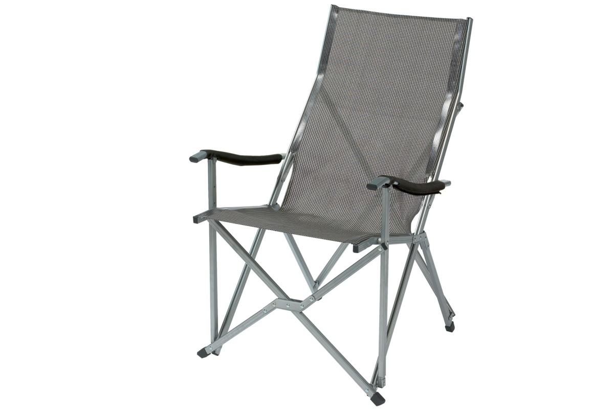 Kempingová židle COLEMAN Summer Sling Chair